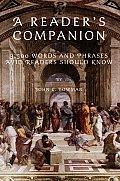 A Reader's Companion