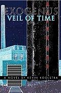 Exogenus: Veil of Time