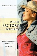Dream Factory Deferred