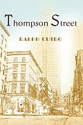 Thompson Street Cover