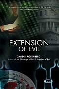 Extension of Evil