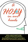 A Holey in Our Heads