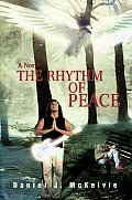 The Rhythm of Peace