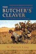 The Butcher's Cleaver