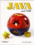 Java & XML 1st Edition