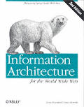 Information Architecture For The World Wide Web 2nd Edition