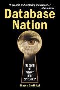 Database Nation (00 Edition)