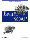 Java and Soap