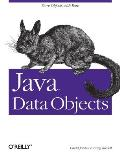 Java Data Objects