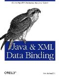 Java and XML Data Binding