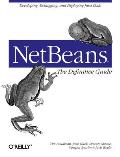 Netbeans: The Definitive Guide