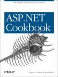 Asp.net Cookbook
