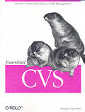 Essential Cvs 1st Edition