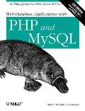 Web Database Applications With PHP & MySQL 2nd Edition