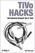 TiVo Hacks (Hacks)