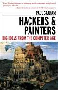 Hackers and Painters (04 Edition)