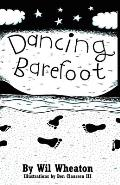 Dancing Barefoot Cover