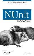 Nunit Pocket Reference