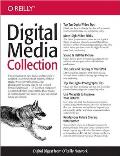 Digital Media Collection (PDF)