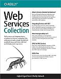 Web Services Collection (PDF)