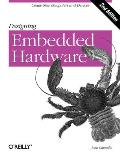 Designing Embedded Hardware 2ND Edition