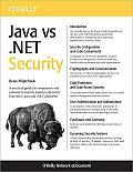 Java Vs .Net Security (PDF)