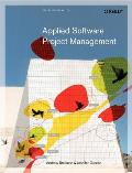 Applied Software Project Management (06 Edition)