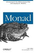 Monad: Introducing the New MSH Command Shell and Language for Windows
