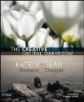Creative Digital Darkroom