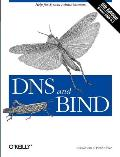 DNS & Bind 5th Edition