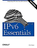 IPv6 Essentials 2nd Edition