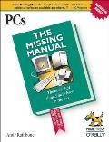 Pcs (Missing Manuals)
