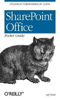 Sharepoint Office Pocket Guide