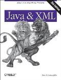 Java & XML 3rd Edition