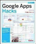 Google Apps Hacks