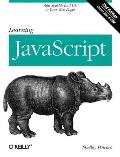 Learning JavaScript 2nd Edition