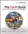 DAM Book 2nd Edition