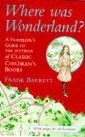 Where Was Wonderland