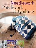 Needlework, Patchwork & Quilting