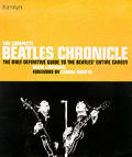 Complete Beatles Chronicle
