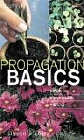 Propagation Basics Cover
