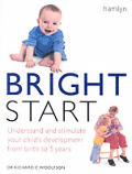 Bright Star Understand & Stimulate Your
