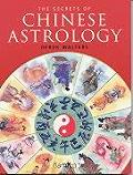 Secrets Of Chinese Astrology