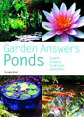 Ponds Expert Answers to All Your Questions