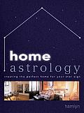 Home Astrology: Creating the Perfect Home for Your Star Sign