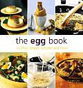 Egg Book