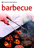Barbecue (Pyramid Cooking Paperback)