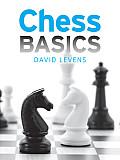 Chess Basics