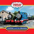 Thomas & the Dragon