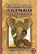 Akimbo and the Elephants (Akimbo)